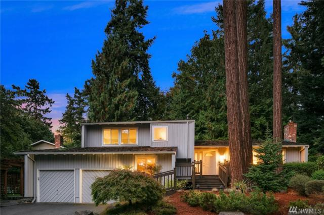 8620 SE 60th St, Mercer Island, WA 98040 (#1208441) :: Alchemy Real Estate