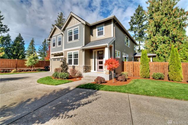 20713 61st St E, Bonney Lake, WA 98391 (#1208442) :: Ben Kinney Real Estate Team