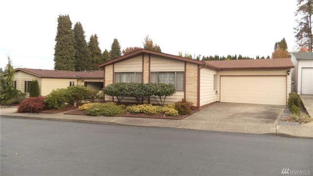 706 Dennis St SE #2, Tumwater, WA 98501 (#1208445) :: Keller Williams - Shook Home Group