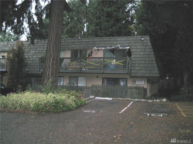 1430 154th Ave NE #4503, Bellevue, WA 98007 (#1208446) :: Alchemy Real Estate