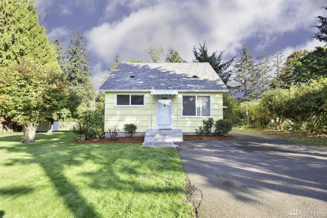 126 Niblett Wy, Longview, WA 98632 (#1208459) :: Ben Kinney Real Estate Team