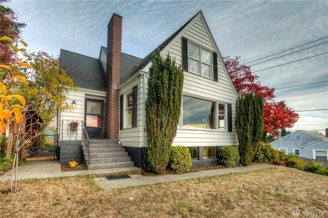 1600 Perry Ave, Bremerton, WA 98310 (#1208461) :: Priority One Realty Inc.