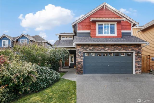 11730 1st Place SE, Lake Stevens, WA 98258 (#1208462) :: Ben Kinney Real Estate Team