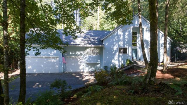 19204 SE 328th Place, Kent, WA 98042 (#1208477) :: Ben Kinney Real Estate Team