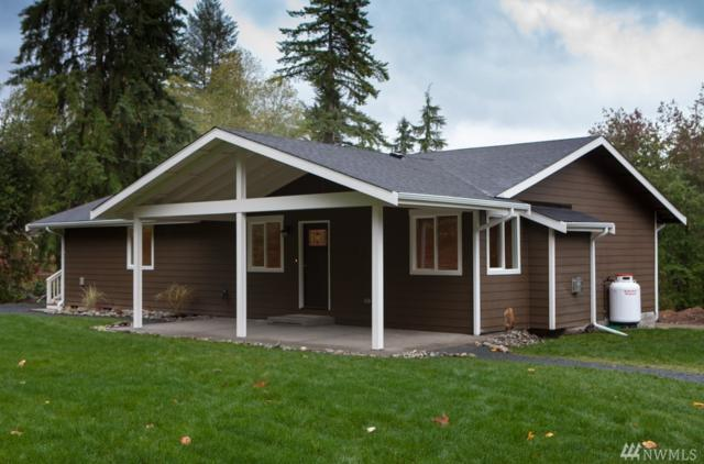 20726 Dubuque Rd, Snohomish, WA 98290 (#1208481) :: Northwest Home Team Realty, LLC