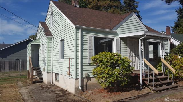 8610 A St, Tacoma, WA 98144 (#1208482) :: Ben Kinney Real Estate Team