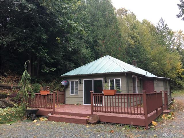 28103 Old Day Creek Rd, Sedro Woolley, WA 98284 (#1208494) :: Ben Kinney Real Estate Team