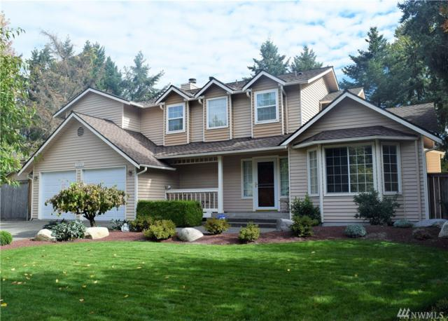17315 97th Av Ct E, Puyallup, WA 98375 (#1208511) :: Mosaic Home Group