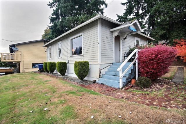1824 NE 16th St, Renton, WA 98056 (#1208521) :: Ben Kinney Real Estate Team