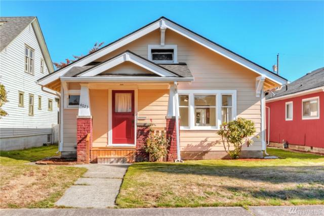 4023 Fawcett Ave, Tacoma, WA 98418 (#1208524) :: Mosaic Home Group