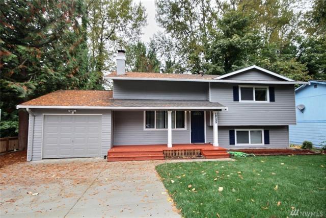 18433 126th Place SE, Renton, WA 98058 (#1208526) :: Tribeca NW Real Estate