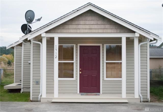 1912 N 30th St, Mount Vernon, WA 98273 (#1208527) :: Ben Kinney Real Estate Team