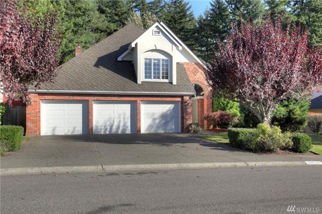 33510 4th Ave SW, Federal Way, WA 98023 (#1208532) :: Mosaic Home Group