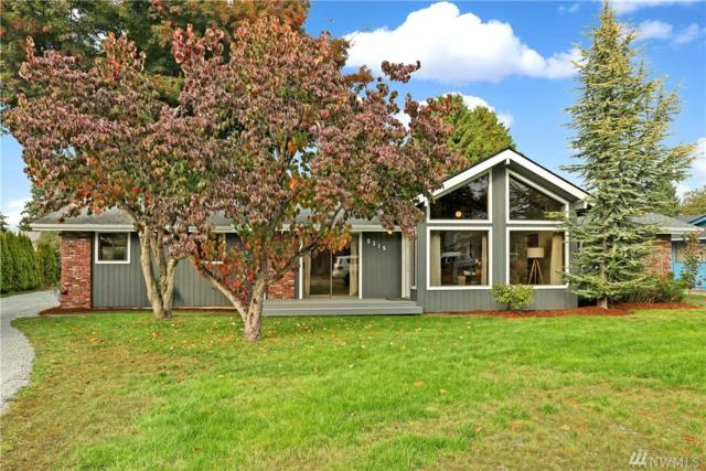 5315 110th Place NE, Marysville, WA 98271 (#1208553) :: Ben Kinney Real Estate Team