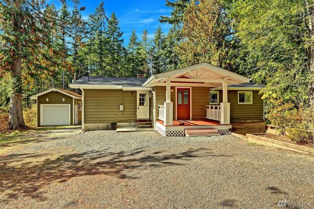 2575 Shanda Lane NE, Poulsbo, WA 98370 (#1208564) :: Better Homes and Gardens Real Estate McKenzie Group