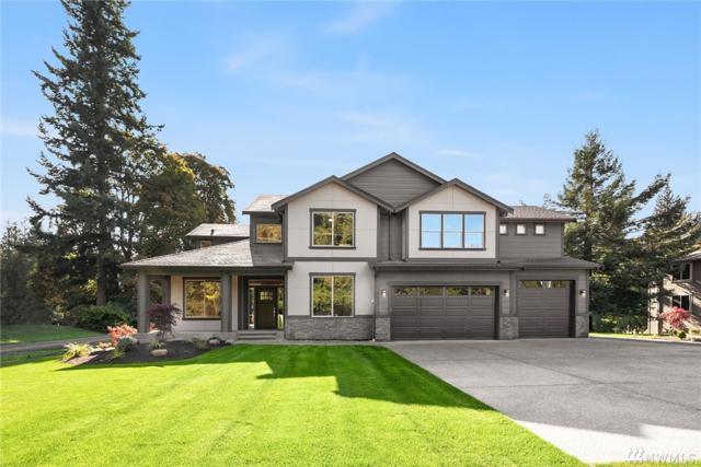 7520 44th St NE, Marysville, WA 98270 (#1208575) :: Ben Kinney Real Estate Team
