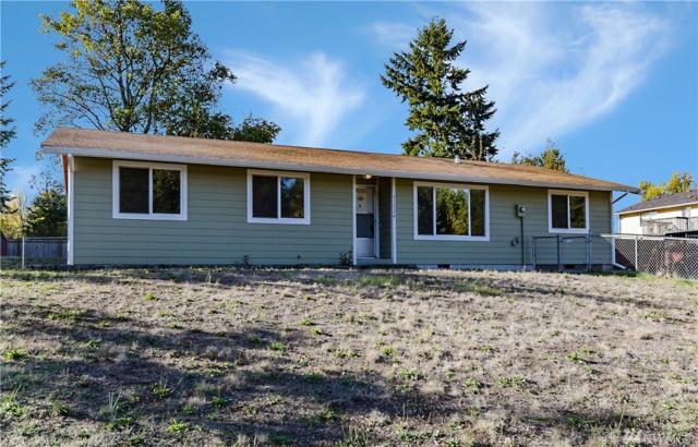 31324 62nd Av Ct S, Roy, WA 98580 (#1208576) :: Ben Kinney Real Estate Team
