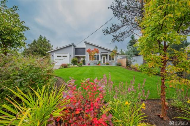 164 Tarragon Ave, Camano Island, WA 98282 (#1208577) :: Tribeca NW Real Estate