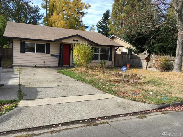 4906 E M St, Tacoma, WA 98404 (#1208588) :: Ben Kinney Real Estate Team