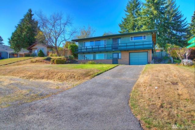 16021 9th Ave SW, Burien, WA 98166 (#1208594) :: Ben Kinney Real Estate Team