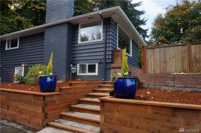 6022 Pioneer Wy E, Puyallup, WA 98371 (#1208595) :: Ben Kinney Real Estate Team