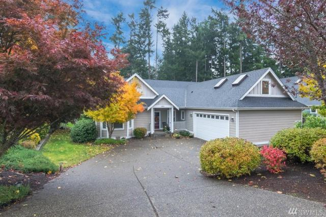 11013 63rd Ave NW, Gig Harbor, WA 98332 (#1208599) :: Priority One Realty Inc.