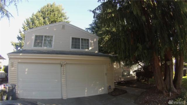 10409 99th St Sw, Lakewood, WA 98498 (#1208607) :: Keller Williams - Shook Home Group