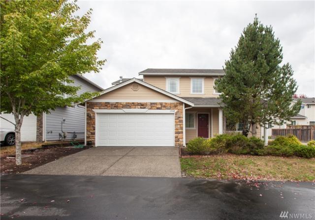 13508 33rd Dr SE, Mill Creek, WA 98012 (#1208613) :: Ben Kinney Real Estate Team