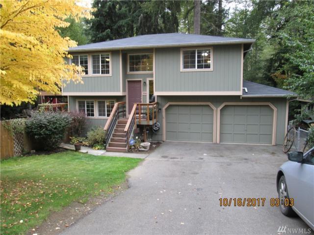 3530 230th Dr NE, Granite Falls, WA 98252 (#1208616) :: Ben Kinney Real Estate Team