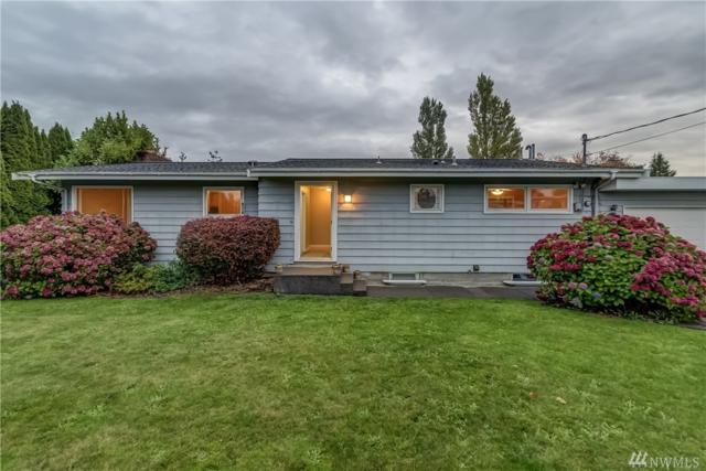 6082 Hatton Place, Ferndale, WA 98248 (#1208633) :: Ben Kinney Real Estate Team