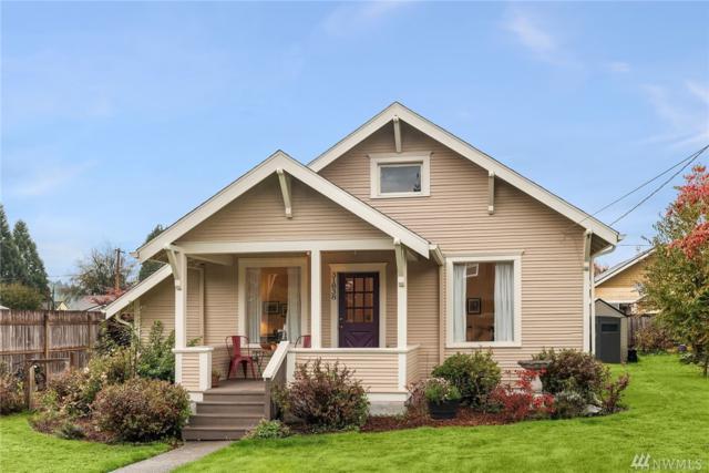 31838 W Rutherford St, Carnation, WA 98014 (#1208642) :: Ben Kinney Real Estate Team