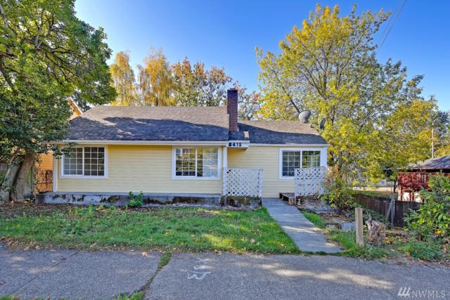 8415 Wabash Ave S, Seattle, WA 98118 (#1208666) :: Ben Kinney Real Estate Team