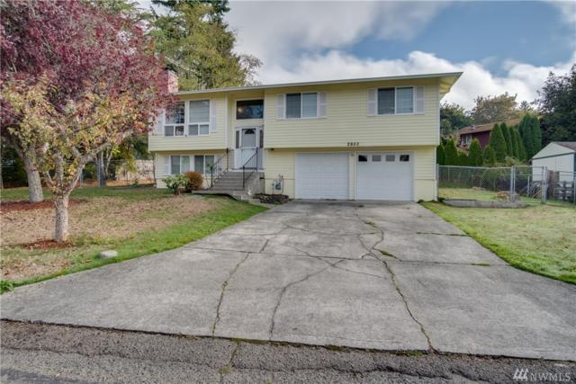 2950 Delphi Ct NE, Bremerton, WA 98311 (#1208673) :: Better Homes and Gardens Real Estate McKenzie Group