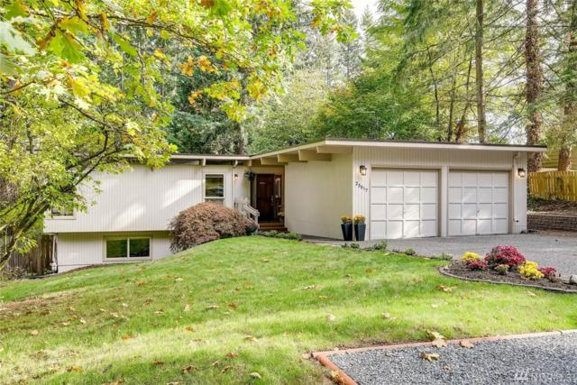 23017 2nd Ave SE, Bothell, WA 98021 (#1208676) :: Ben Kinney Real Estate Team