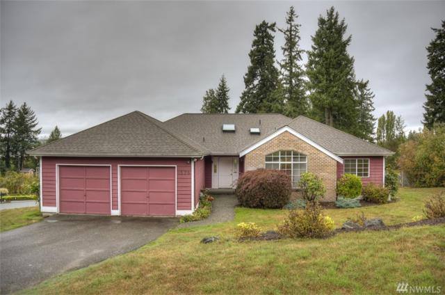 1576 NW Red Oaks Ct, Bremerton, WA 98311 (#1208682) :: Ben Kinney Real Estate Team