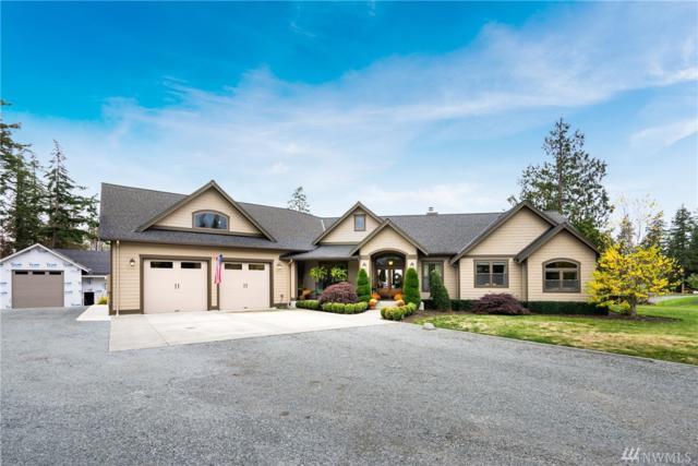 13230 Marihugh Rd, Mount Vernon, WA 98273 (#1208684) :: Ben Kinney Real Estate Team