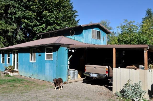 342 Studhalter Rd, Cinebar, WA 98533 (#1208690) :: Homes on the Sound