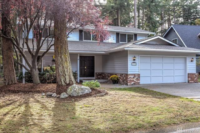 775 SW 10th Ct, Oak Harbor, WA 98277 (#1208694) :: Ben Kinney Real Estate Team