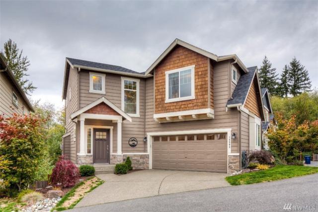 14508 17th Ave W, Lynnwood, WA 98087 (#1208696) :: Ben Kinney Real Estate Team