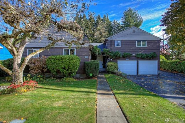 3415 S Tyler St, Tacoma, WA 98409 (#1208712) :: Mosaic Home Group