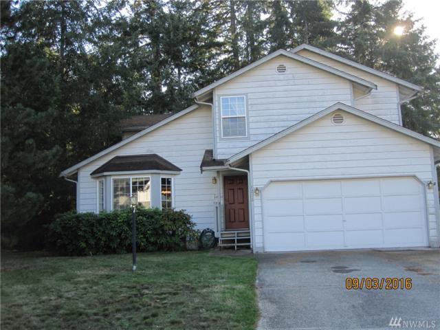 1708 Mount Rainier Blvd S, Spanaway, WA 98387 (#1208715) :: Ben Kinney Real Estate Team