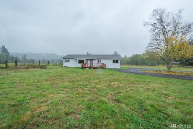 244 Westside Hwy, Vader, WA 98593 (#1208719) :: Better Homes and Gardens Real Estate McKenzie Group