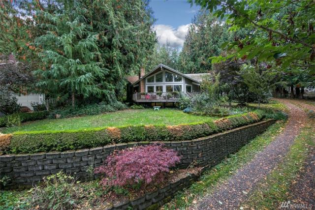 6573 NE Monte Vista Place, Bainbridge Island, WA 98110 (#1208721) :: Better Homes and Gardens Real Estate McKenzie Group
