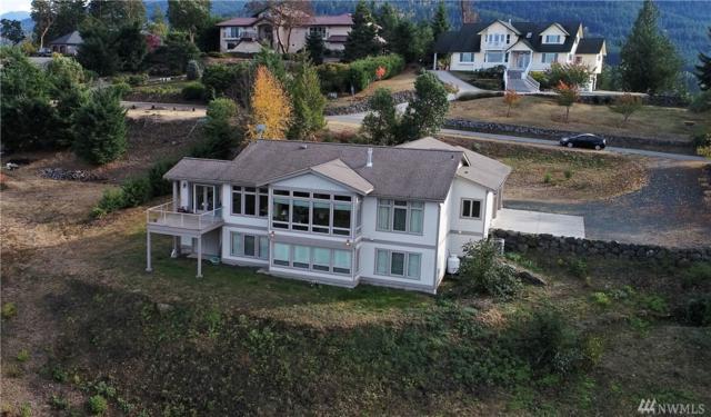 541 Sunset Heights Dr, Port Angeles, WA 98363 (#1208725) :: Ben Kinney Real Estate Team