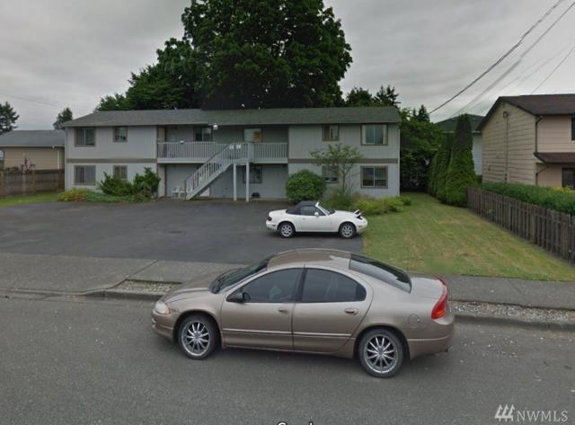 4612 73rd Place NE, Marysville, WA 98270 (#1208732) :: Ben Kinney Real Estate Team