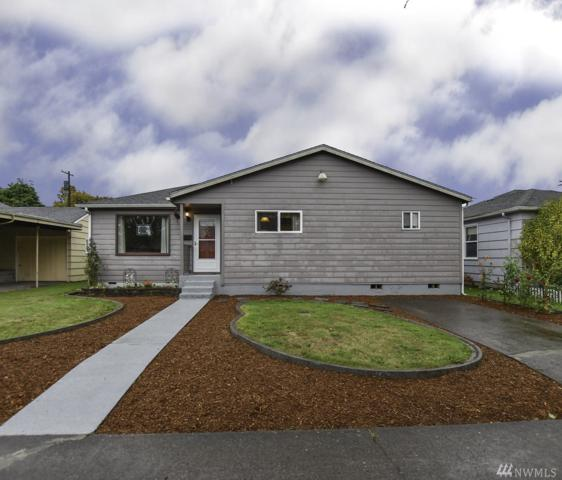 1523 10th Ave, Longview, WA 98632 (#1208738) :: Ben Kinney Real Estate Team