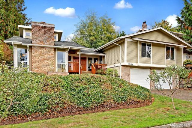 19124 Kenlake Place NE, Kenmore, WA 98028 (#1208739) :: Ben Kinney Real Estate Team