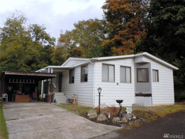 8760 State Hwy 303 NE K, Bremerton, WA 98311 (#1208743) :: Better Homes and Gardens Real Estate McKenzie Group