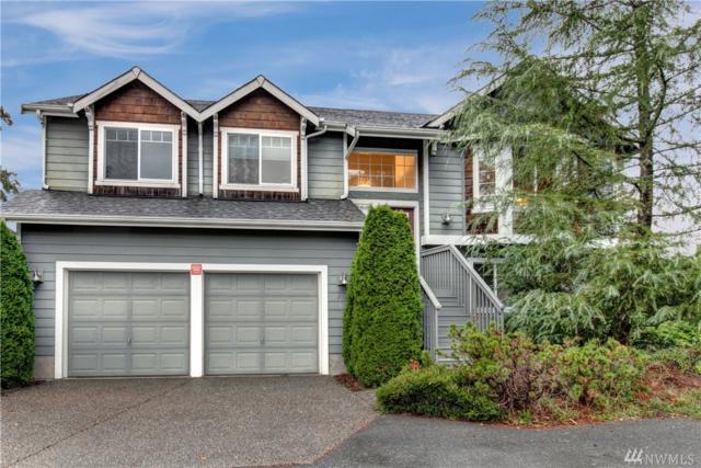 18521 Stone Ave N, Shoreline, WA 98133 (#1208749) :: The DiBello Real Estate Group