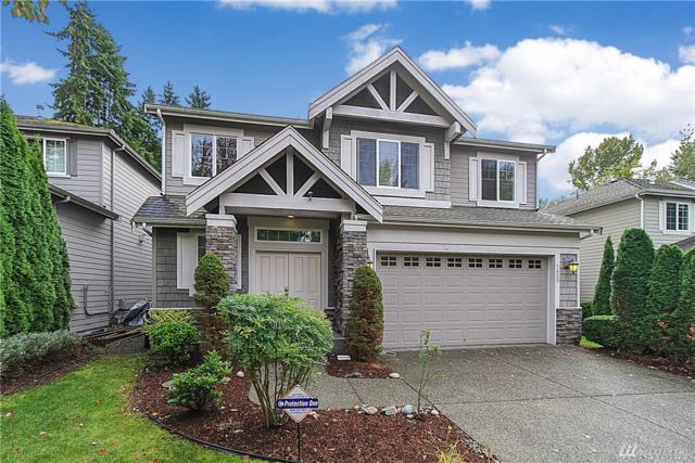 7423 NE 198th Place, Kenmore, WA 98028 (#1208751) :: Ben Kinney Real Estate Team